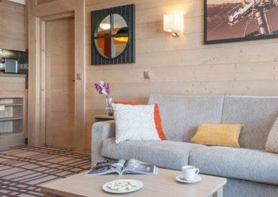 appartement-residence-premium-les-terrasses-d-helios-flaine-FTL_70691_34