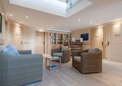 bien-etre-residence-premium-les-terrasses-d-helios-flaine-FTL_70710_43