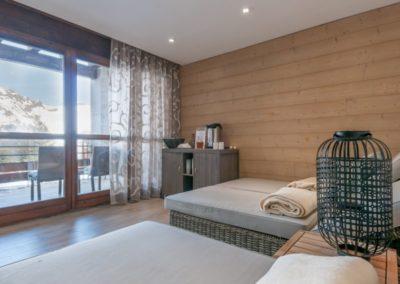 bien-etre-residence-premium-les-terrasses-d-helios-flaine-FTL_70717_43