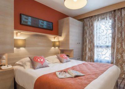 chambre-residence-premium-les-terrasses-d-helios-flaine-FTL_70698_43
