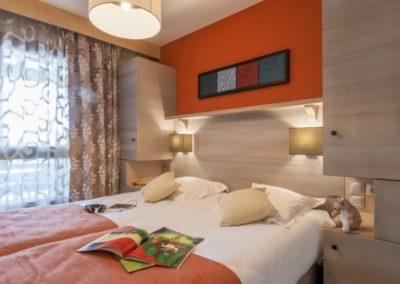 chambre-residence-premium-les-terrasses-d-helios-flaine-FTL_70701_43
