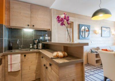 cuisine-residence-premium-les-terrasses-d-helios-flaine-FTL_70700_43