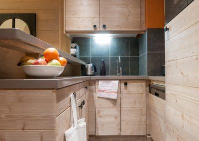 cuisine-residence-premium-les-terrasses-d-helios-flaine-FTL_82860_43