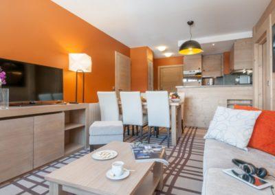 hebergement-residence-premium-les-terrasses-d-helios-flaine-FTL_70692_43