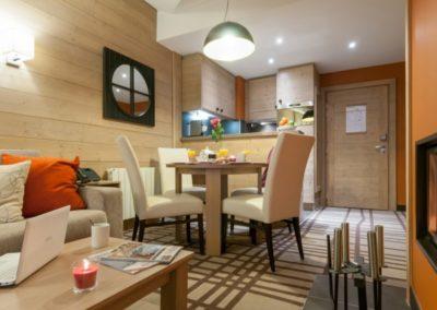 logement-residence-premium-les-terrasses-d-helios-flaine-FTL_82857_43
