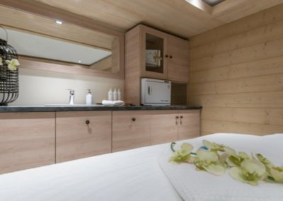 massage-residence-premium-les-terrasses-d-helios-flaine-FTL_70712_43
